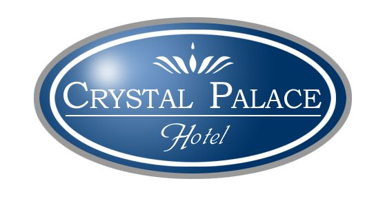 logo-cristal-palace