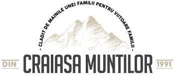 craiasa-muntilor-logo