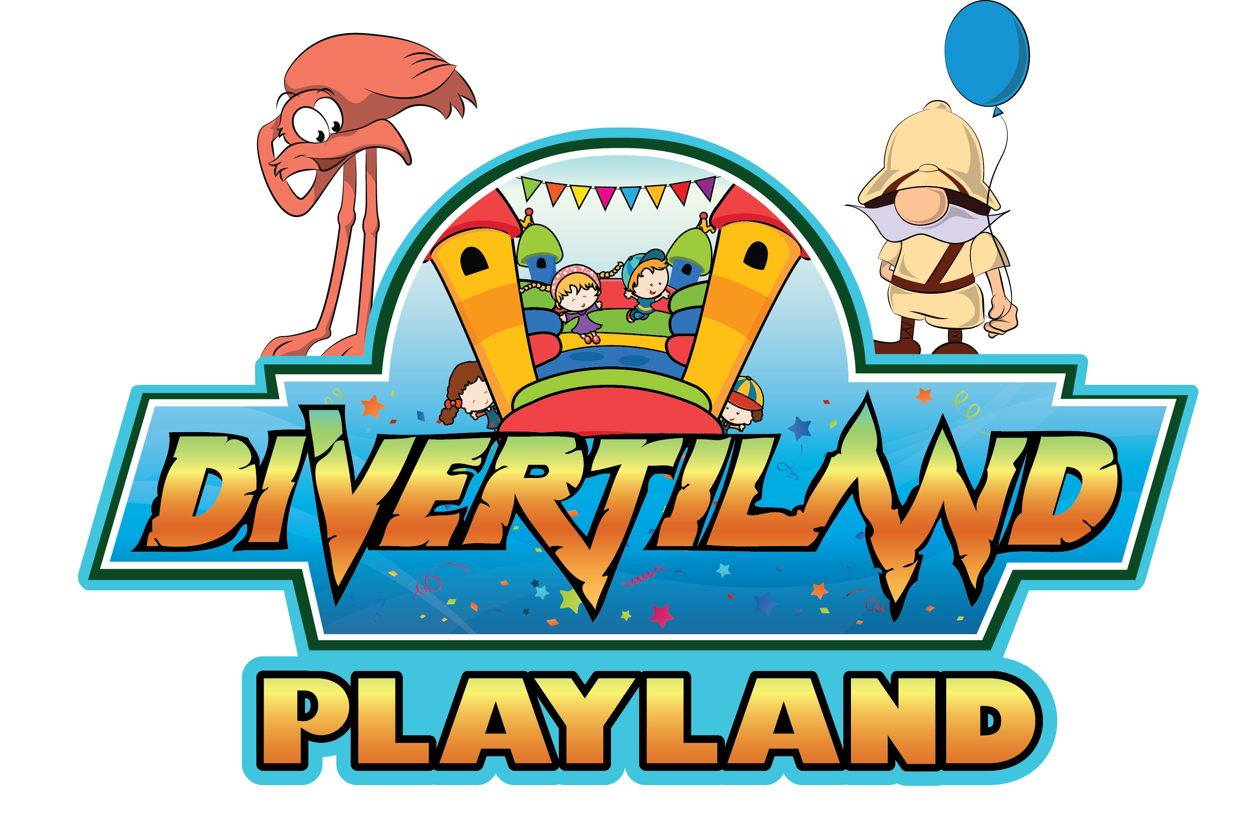 logo-divertiland