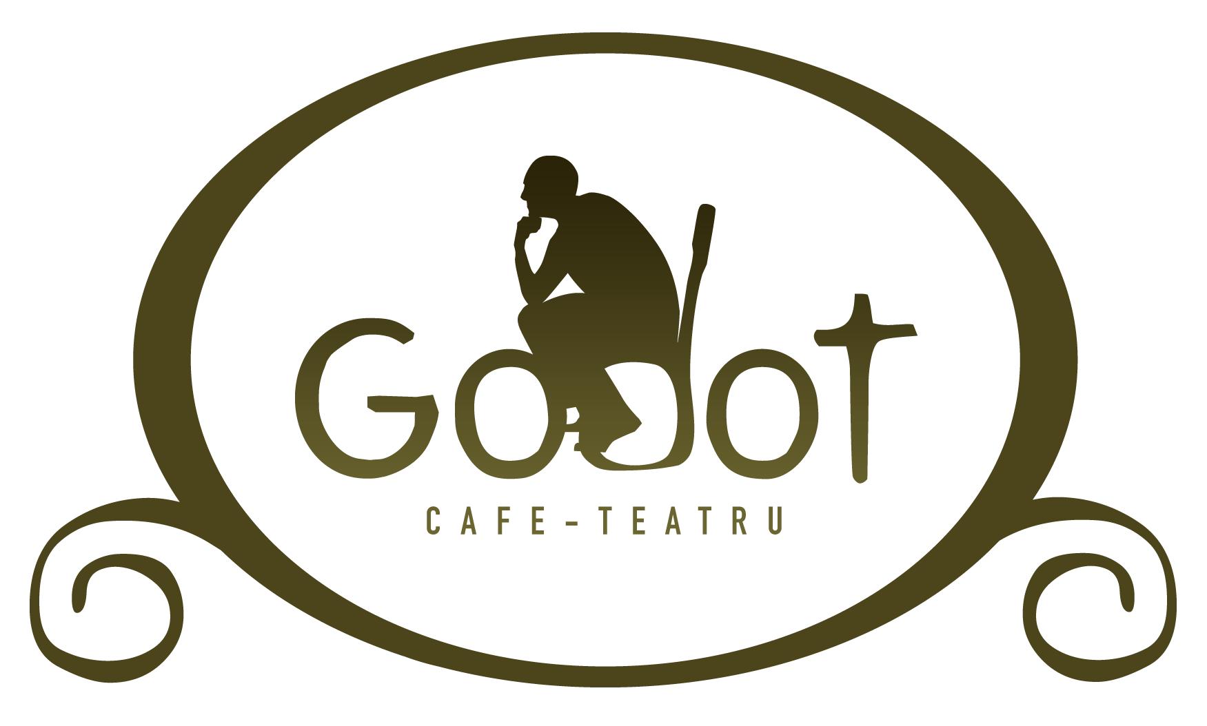 logo-godot