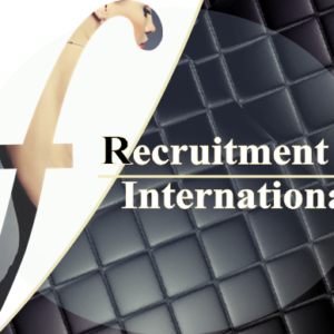 logo-f-recruitment-1