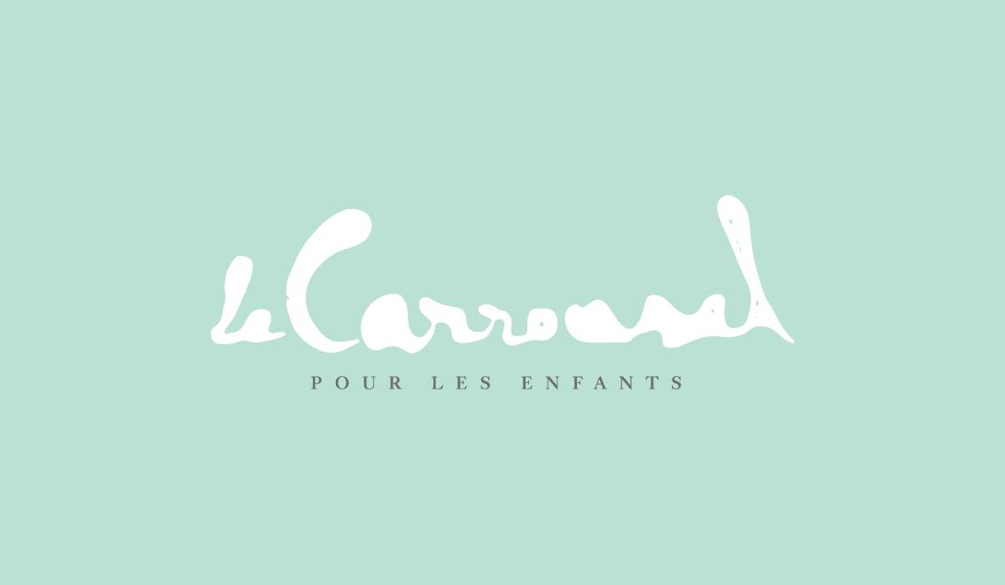 logo-la-carrousel