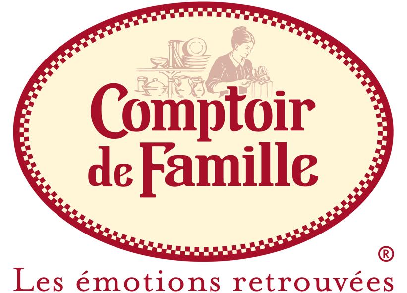 logo-comptoir-de-famille