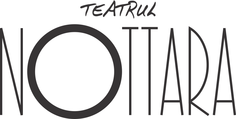 logo-teatrul-notara
