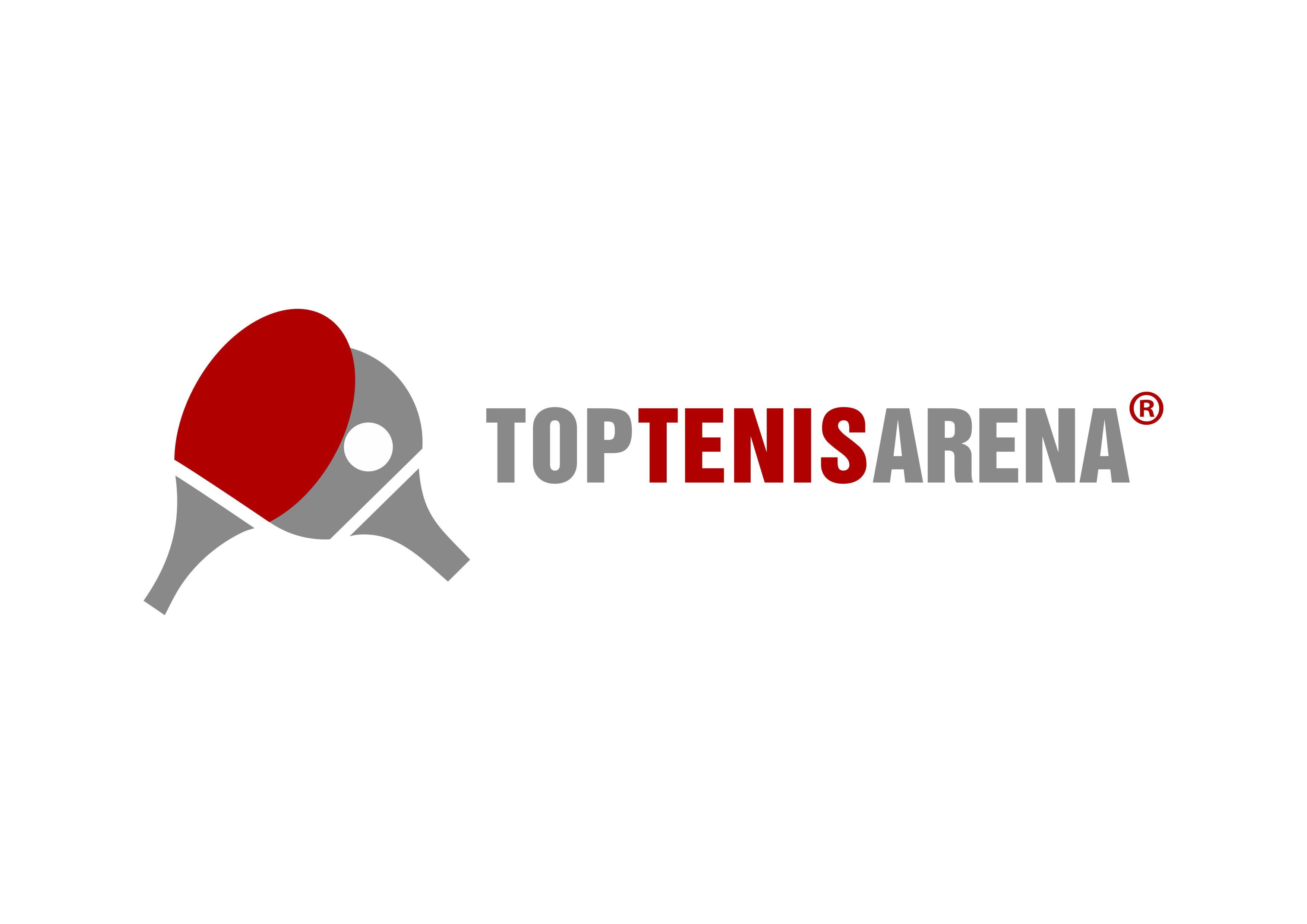 logo-top-tenis-arena