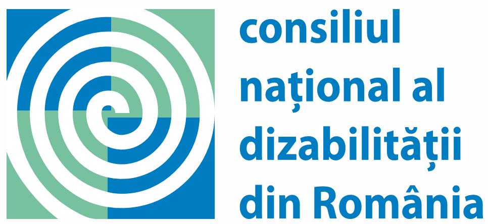 logo-cnadr