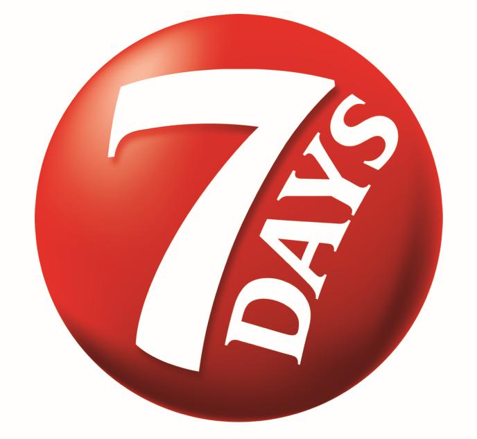 logo-7-days