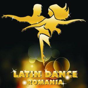 loggo-mare-latin-dance
