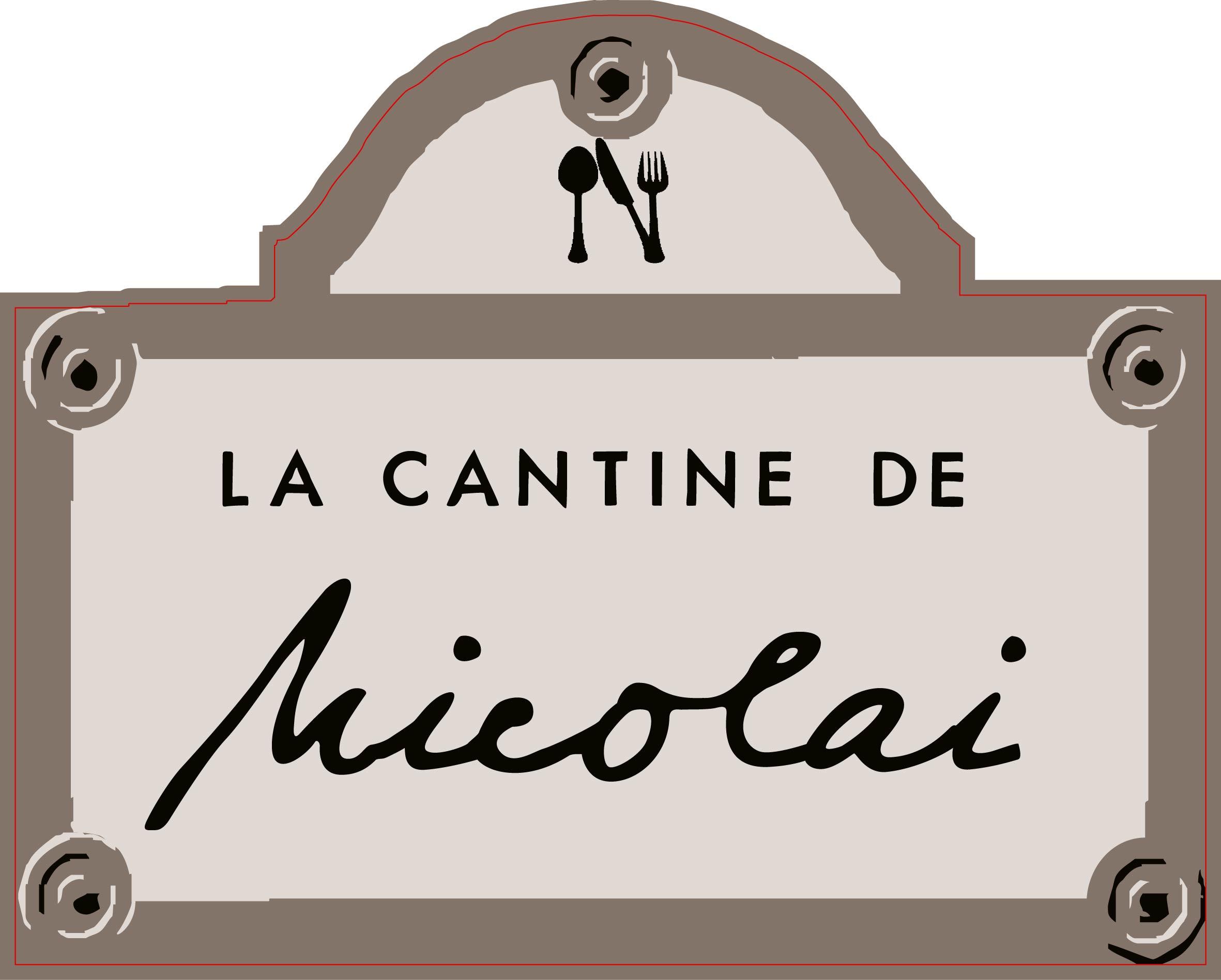 logo-la-cantine-de-nicolai