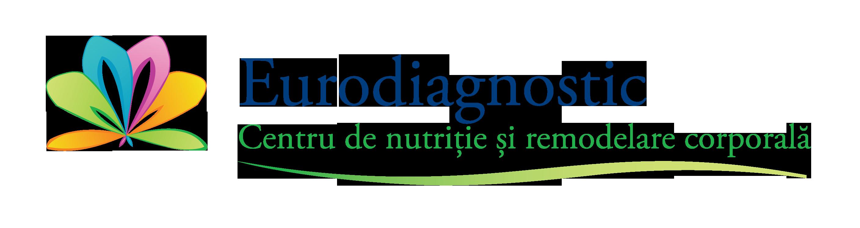logo-eurodiagnostic