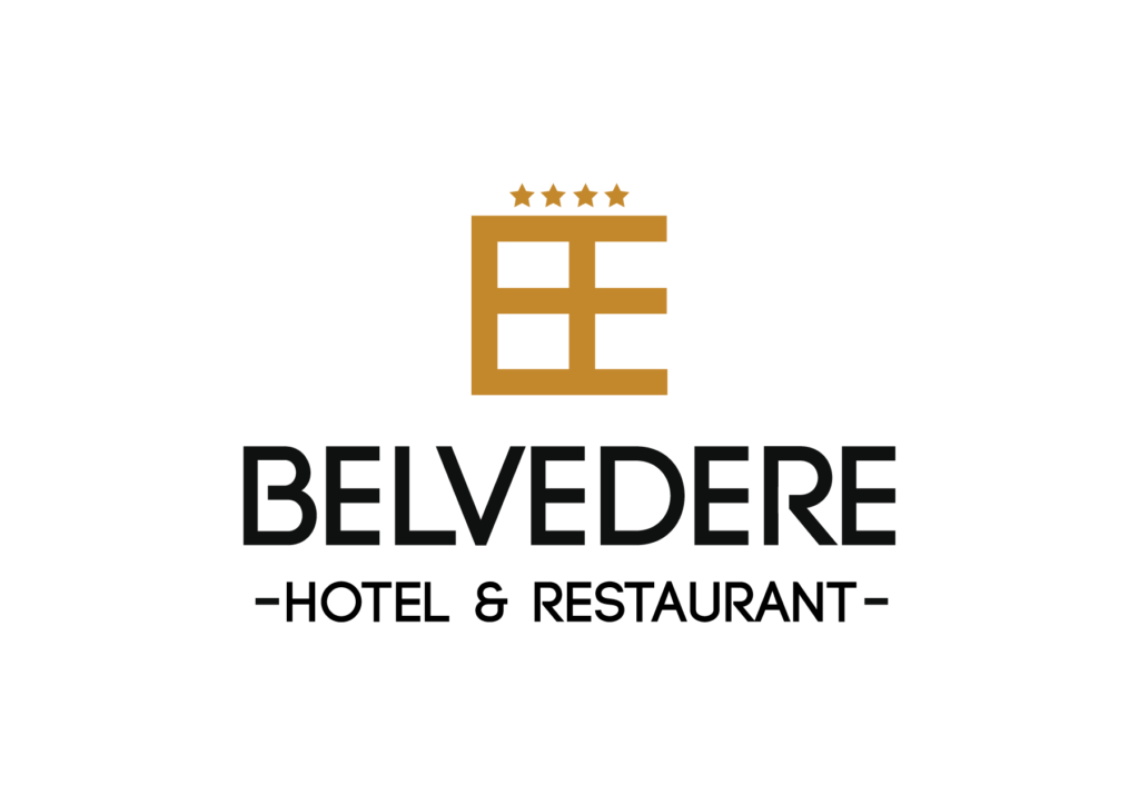 logo-hotel-restaurant-belvedere
