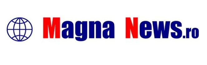 logo-magna-news