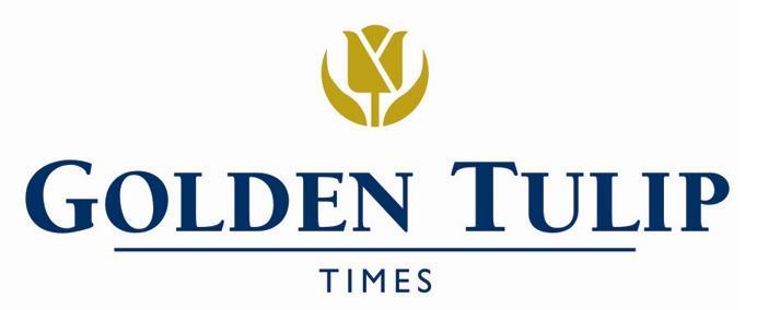 sigla-golden-tulip