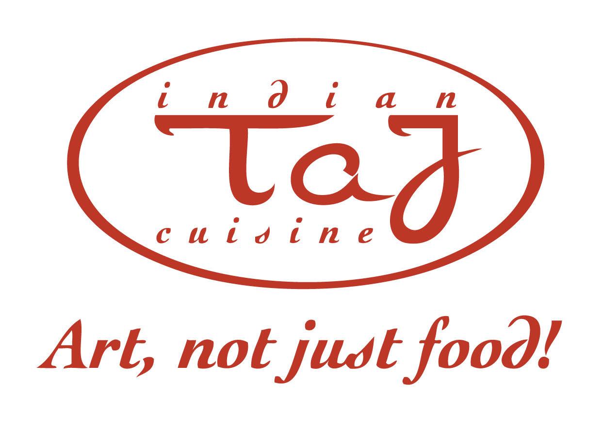 logo-taj-restaurant
