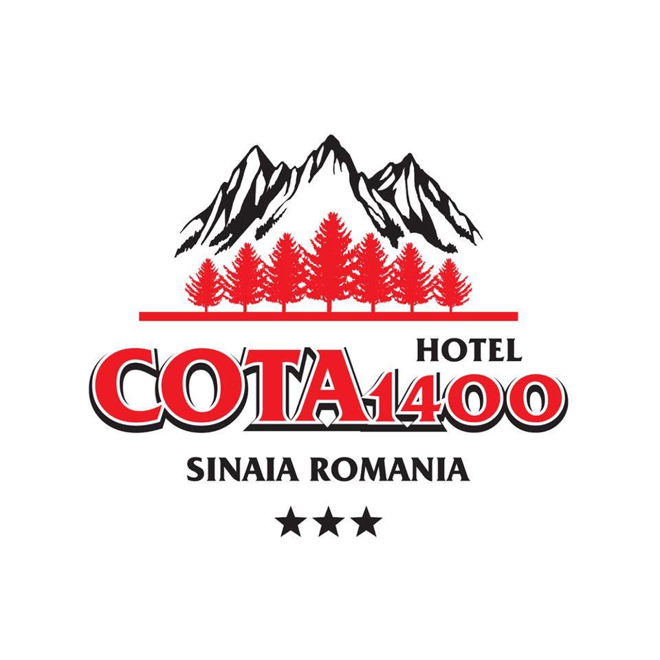 logo-cota-1400