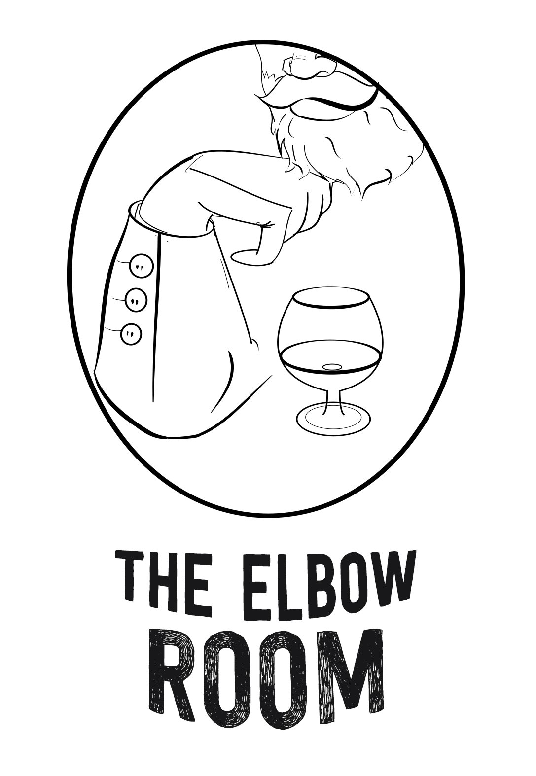 logo-the-elbow-room