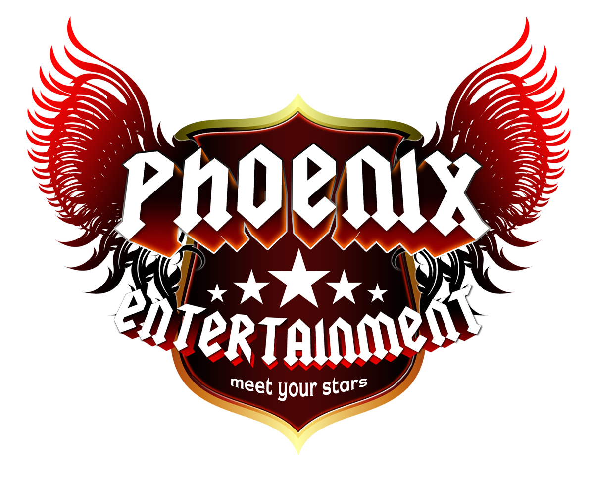 logo-phoenix